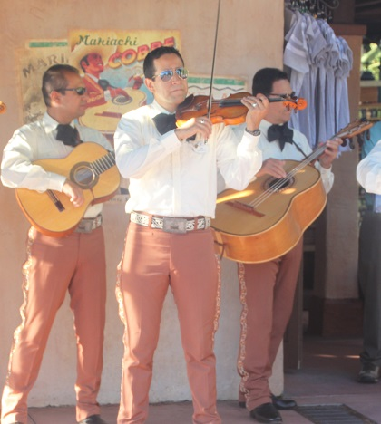 10.28.028 - Mexico