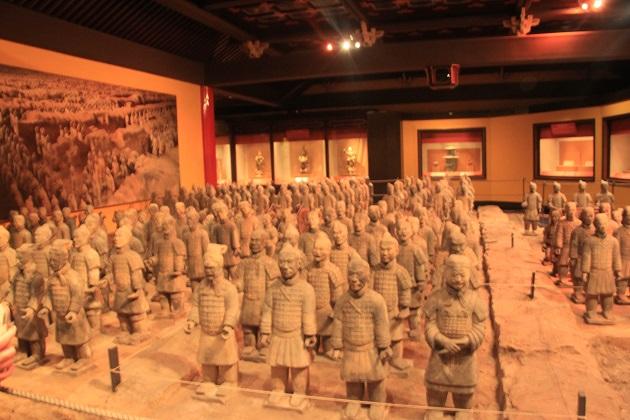 10.29.028 - China