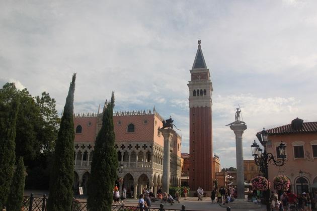 10.30.025 - Italy