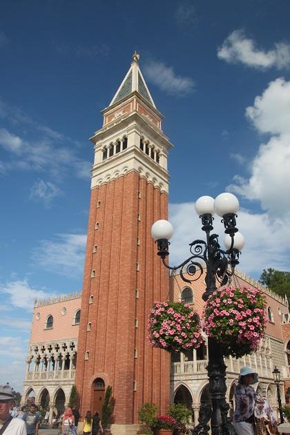 10.30.028 - Italy