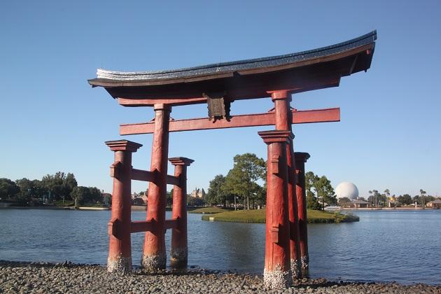 10.31.035 - Japan