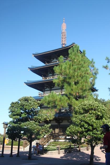 10.31.039 - Japan