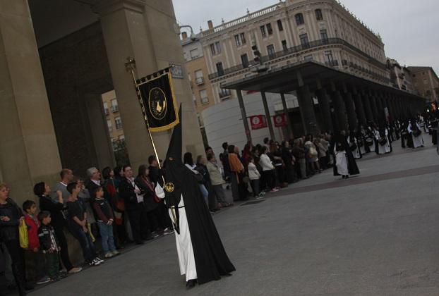 03.29.012 - Santa Semana