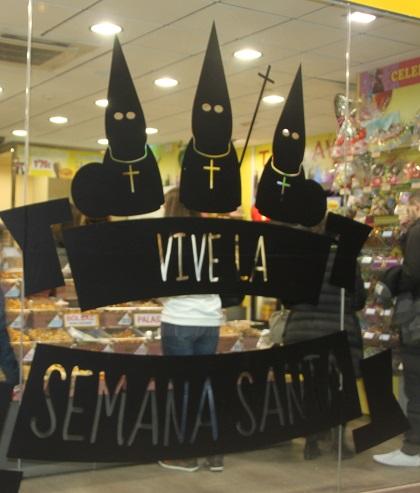 03.29.021 - Santa Semama