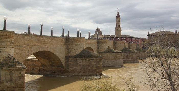 03.30.039 - Zaragoza