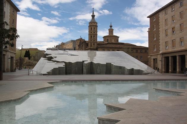 03.30.060 - Zaragoza