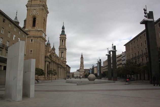 03.30.061 - Pilar Square