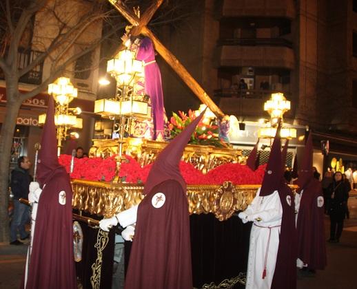 03.30.087 - Zaragoza