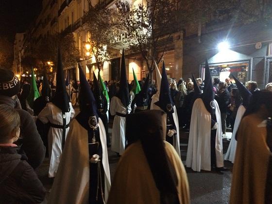 03.30.1a1 - Zaragoza