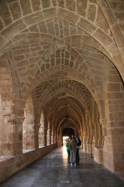 04.02.004 - Stone Monastery