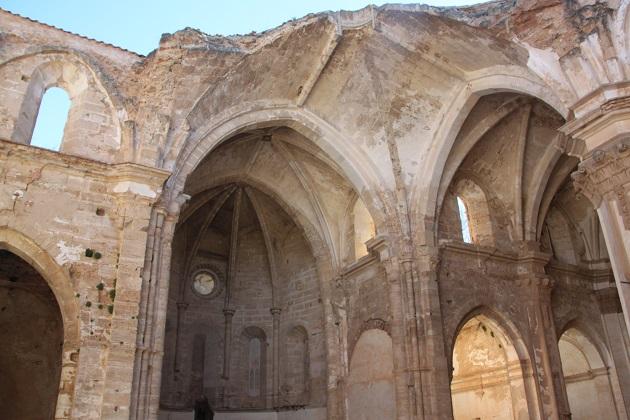 04.02.008 - Stone Monastery