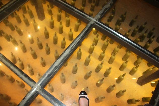 04.02.022 - Wine Museum