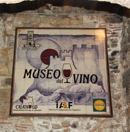 04.02.023 - Wine Museum