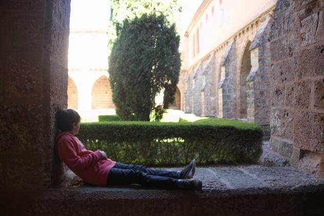 04.02.026 - Stone Monastery