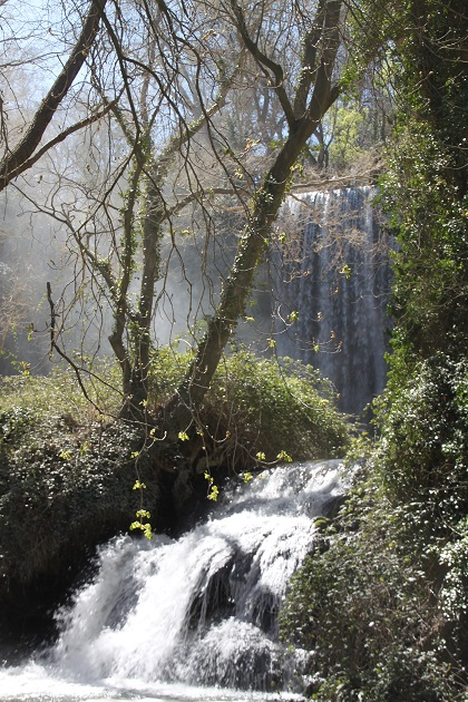04.02.030 - Waterfalls