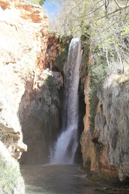 04.02.062 - Waterfalls