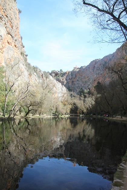 04.02.071 - Stone Monastery
