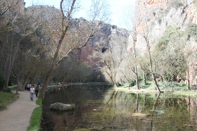 04.02.077 - Stone Monastery