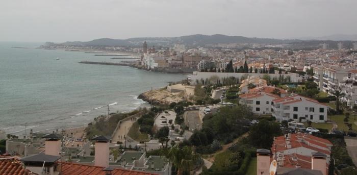 04.03.004 - Balcony view