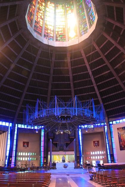 04.25.009 - Catholic Cathedral