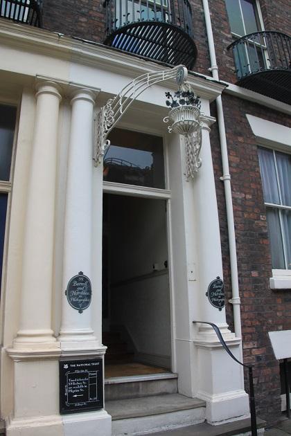04.25.022 - Hardman House