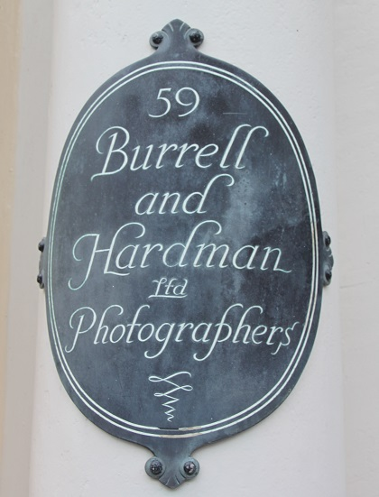 04.25.023 - Hardman House