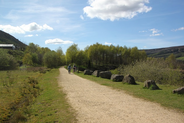 04.26.002 - Longdendale Trail