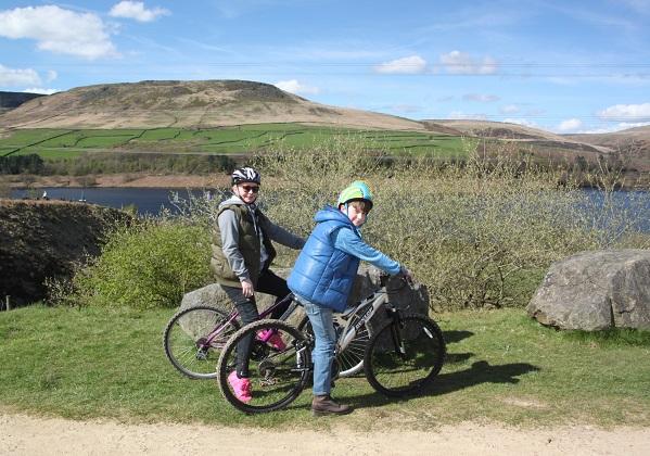 04.26.003 - Longdendale Trail