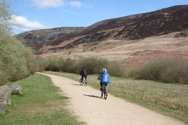 04.26.004 - Longdendale Trail
