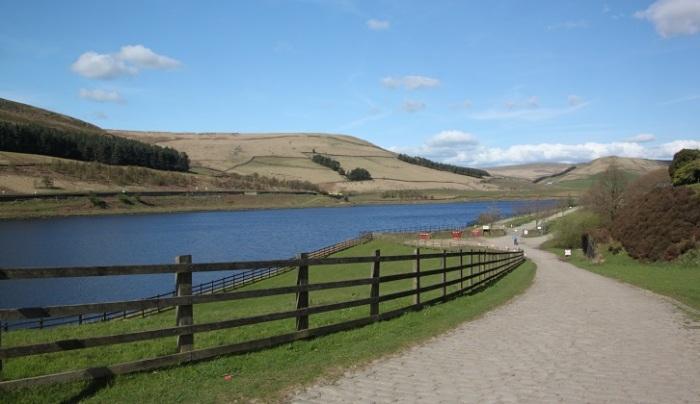04.26.010 - Longdendale Trail
