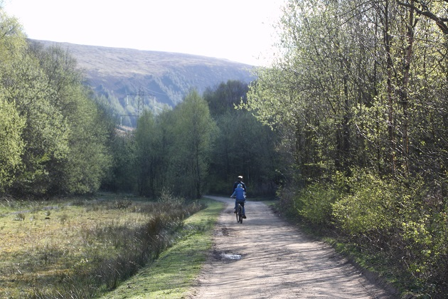 04.26.012 - Longdendale Trail