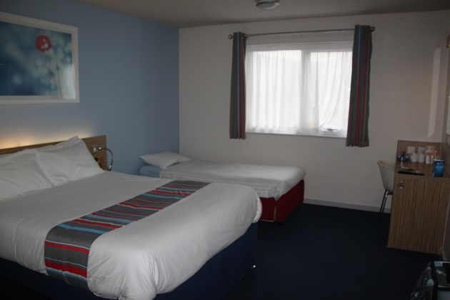 05.02.042 - Travelodge