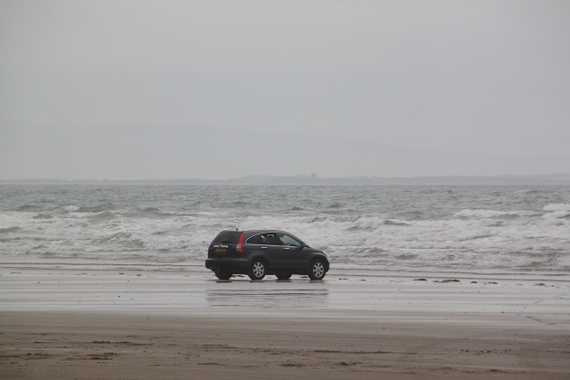 05.03.058 - Cricieth