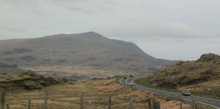 05.04.100 - Snowdonia