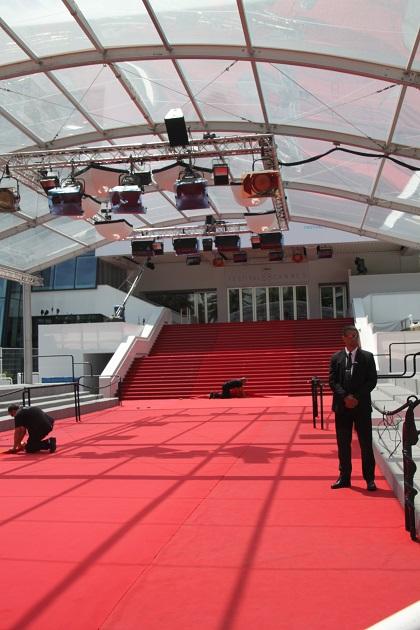 05.24.034 - Film Festival