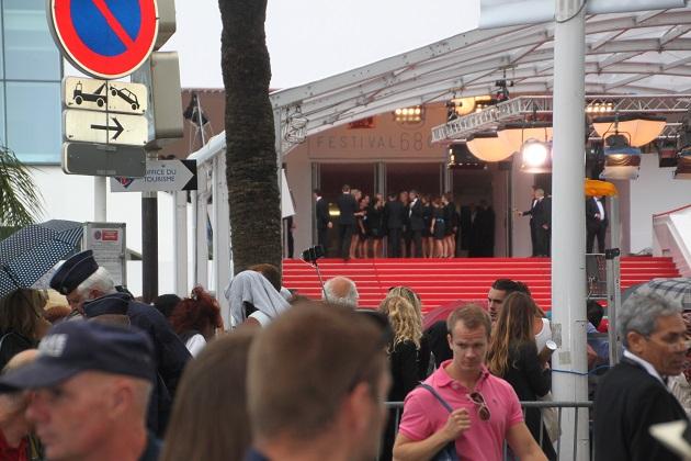 05.24.043 - Film festival