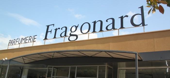 05.25.002 - Fragonard