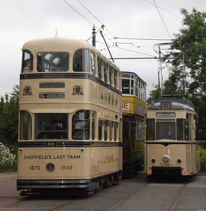 06-20-008-crich-tramway-museum