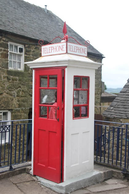 06-20-011-crich-tramway-museum
