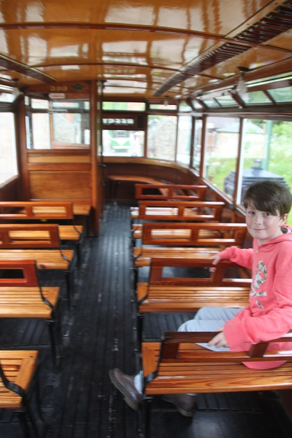 06-20-015-crich-tramway-museum