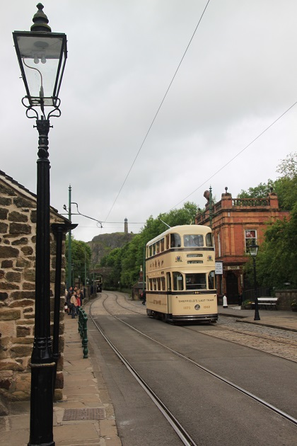 06-20-020-crich-tramway-museum