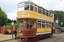 06-20-021-crich-tramway-museum