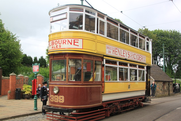 06-20-021-crich-tramway-museum