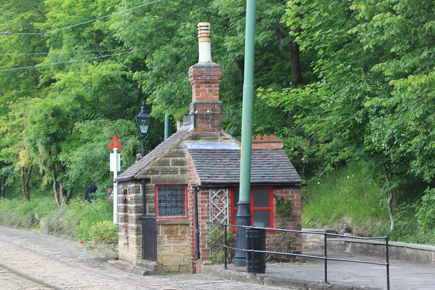 06-20-027-crich-tramway-museum