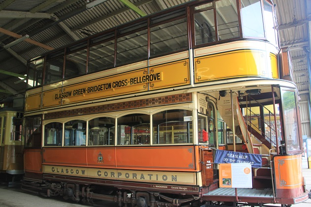 06-20-032-crich-tramway-museum