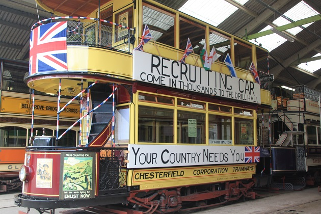 06-20-034-crich-tramway-museum