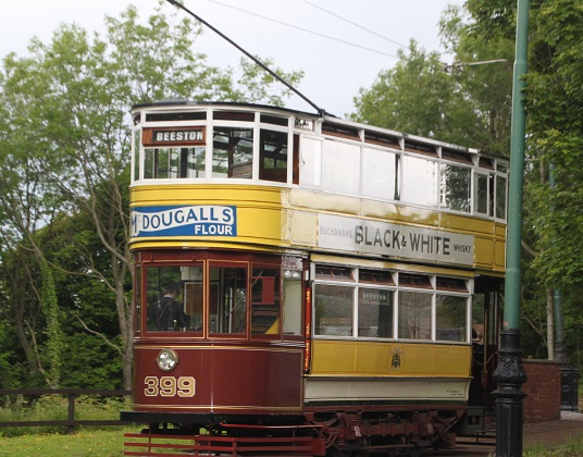 06-20-042-crich-tramway-museum
