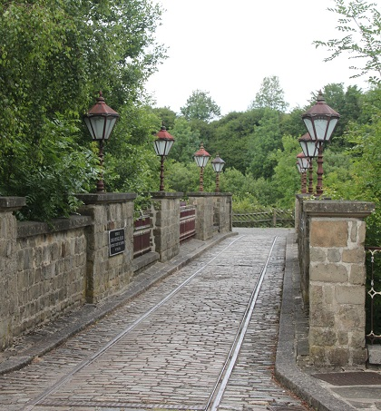 06-20-067-crich-tramway-museum