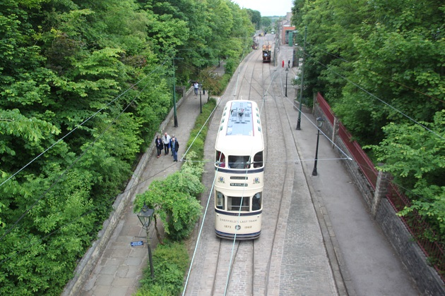 06-20-069-crich-tramway-museum