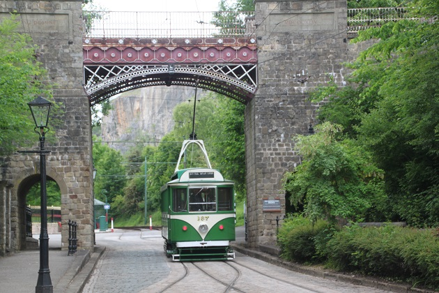 06-20-071-crich-tramway-museum